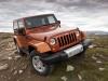 2011 Jeep Wrangler thumbnail photo 58757