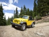2011 Jeep Wrangler thumbnail photo 58758