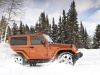 2011 Jeep Wrangler thumbnail photo 58759