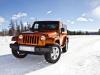 2011 Jeep Wrangler thumbnail photo 58760