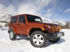 2011 Jeep Wrangler thumbnail photo 58761