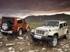 2011 Jeep Wrangler thumbnail photo 58764