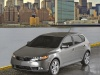 2011 Kia Forte thumbnail photo 56463