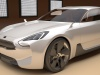 2011 Kia GT Concept thumbnail photo 57277