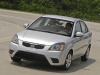 2011 Kia Rio thumbnail photo 56547