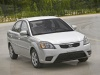 2011 Kia Rio thumbnail photo 56548