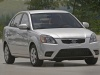 2011 Kia Rio thumbnail photo 56550