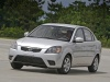 2011 Kia Rio thumbnail photo 56551