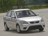 2011 Kia Rio thumbnail photo 56552