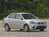 2011 Kia Rio thumbnail photo 56554