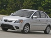 2011 Kia Rio thumbnail photo 56555