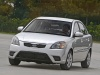 2011 Kia Rio thumbnail photo 56556