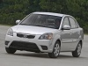 2011 Kia Rio thumbnail photo 56557