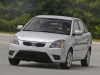 2011 Kia Rio thumbnail photo 56558