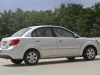 2011 Kia Rio thumbnail photo 56560