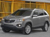 2011 Kia Sorento thumbnail photo 56574