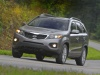 2011 Kia Sorento thumbnail photo 56578