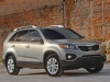 2011 Kia Sorento thumbnail photo 56579