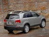 2011 Kia Sorento thumbnail photo 56581