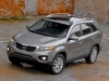 2011 Kia Sorento thumbnail photo 56582
