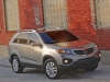 2011 Kia Sorento thumbnail photo 56583