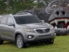 2011 Kia Sorento thumbnail photo 56584