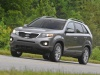 2011 Kia Sorento thumbnail photo 56585