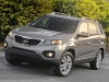2011 Kia Sorento thumbnail photo 56586