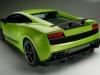 2011 Lamborghini Gallardo LP570-4 Superleggera thumbnail photo 54725