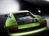 2011 Lamborghini Gallardo LP570-4 Superleggera thumbnail photo 54728