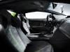 2011 Lamborghini Gallardo LP570-4 Superleggera thumbnail photo 54733