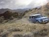 2011 Land Rover DC100 Sport Concept thumbnail photo 53803