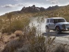 2011 Land Rover DC100 Sport Concept thumbnail photo 53805