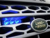 2011 Land Rover Discovery 4 Armoured thumbnail photo 53793