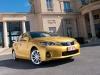 2011 Lexus CT 200h thumbnail photo 51901