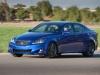 2011 Lexus IS 350 F Sport thumbnail photo 51863