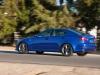 2011 Lexus IS 350 F Sport thumbnail photo 51872