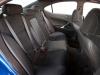 Lexus IS 350 F Sport 2011