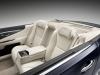 Lexus LS 600h L Landaulet 2011