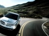 2011 Lincoln MKT thumbnail photo 50862