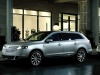 2011 Lincoln MKT thumbnail photo 50864