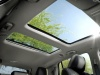2011 Lincoln MKT thumbnail photo 50866