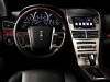 2011 Lincoln MKT thumbnail photo 50868