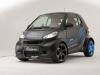 2011 Lorinser Smart ForTwo Easybrid