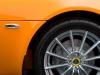 2011 Lotus Elise thumbnail photo 50330