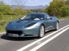 2011 Lotus Evora thumbnail photo 50279