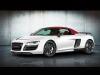 2011 MANSORY Audi R8 Spyder thumbnail photo 18584