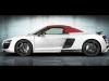 2011 MANSORY Audi R8 Spyder thumbnail photo 18586