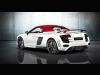 2011 MANSORY Audi R8 Spyder thumbnail photo 18590