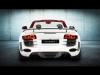 2011 MANSORY Audi R8 Spyder thumbnail photo 18591
